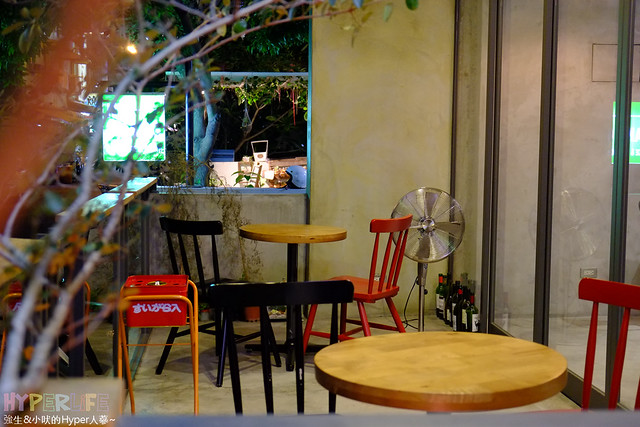 Emma's Cafe (4)