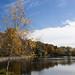 Fall Ride 2015 - Hidden Lake State Gardens