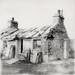 Derelict cottage, Orphir