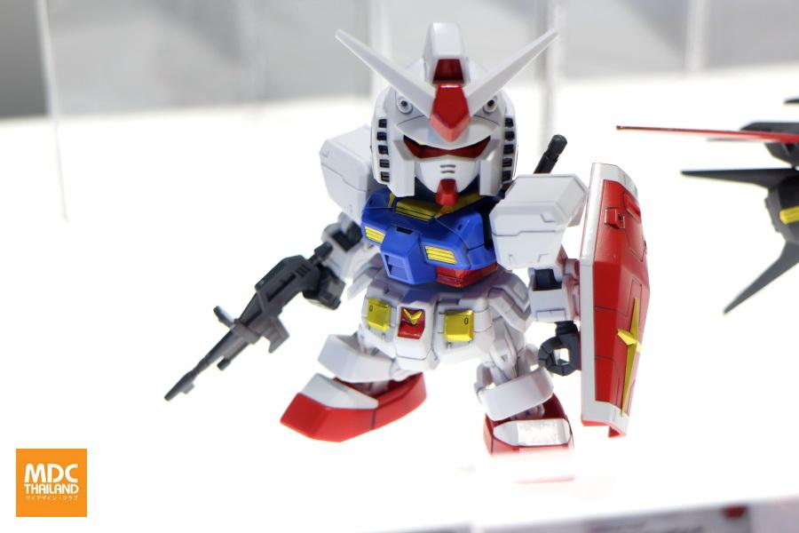 Gunpla-Expo-TH2015-222