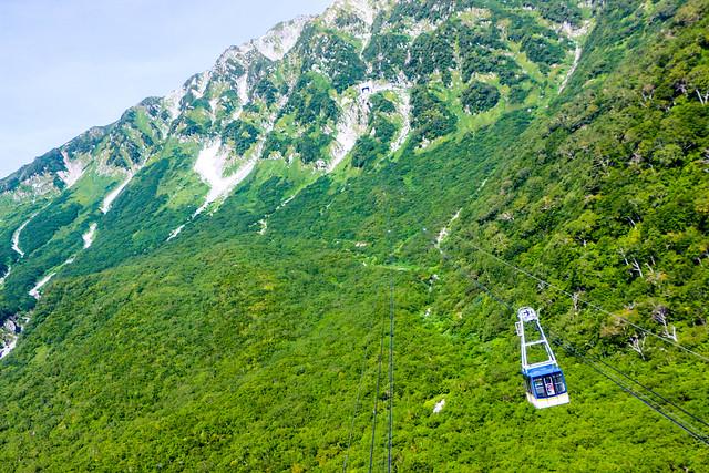 2014-09-06_00206_立山剱岳.jpg