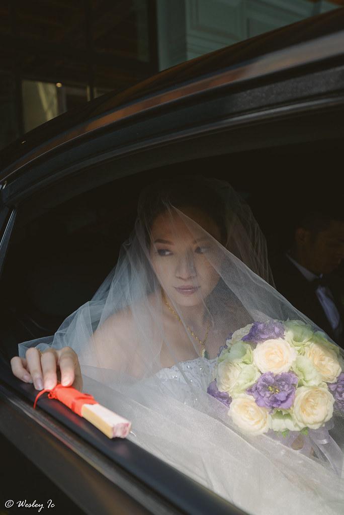 """""""婚攝,台中江屋,婚攝wesley,婚禮紀錄,婚禮攝影""""'LOVE0696'"""