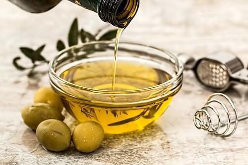 ふるさと納税食用油 by pixabay