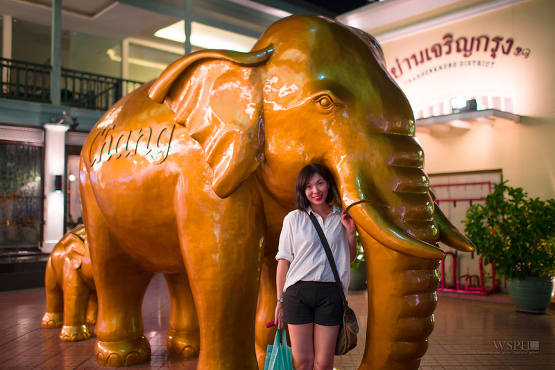 A7R2 in thailand bangkok