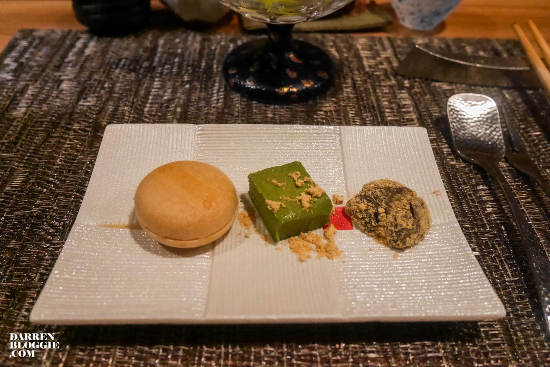 Kakure-and-the-art-of-sake--19
