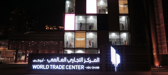 wtc mall abu dhabi
