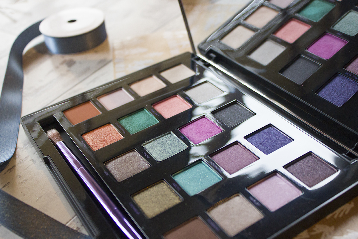 urban-decay-vice-palette-review