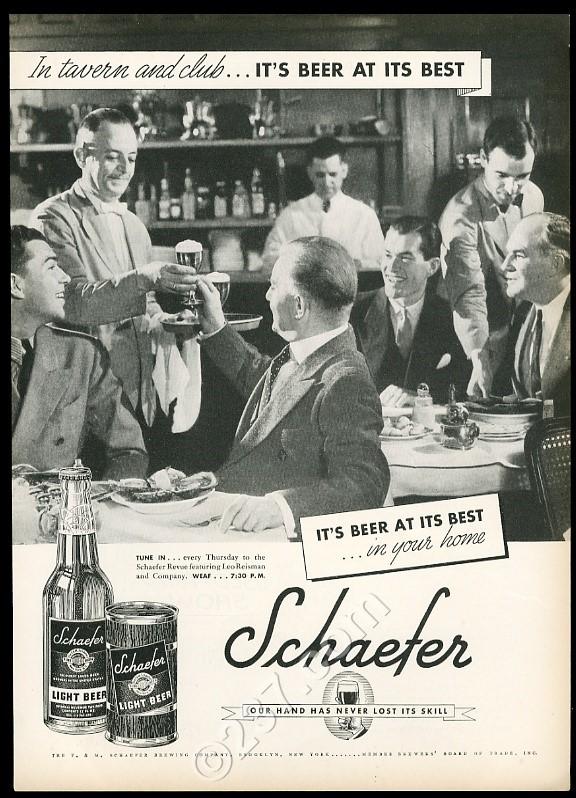 Schaefer-1937-waiter