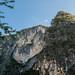 Montañas por heldraug