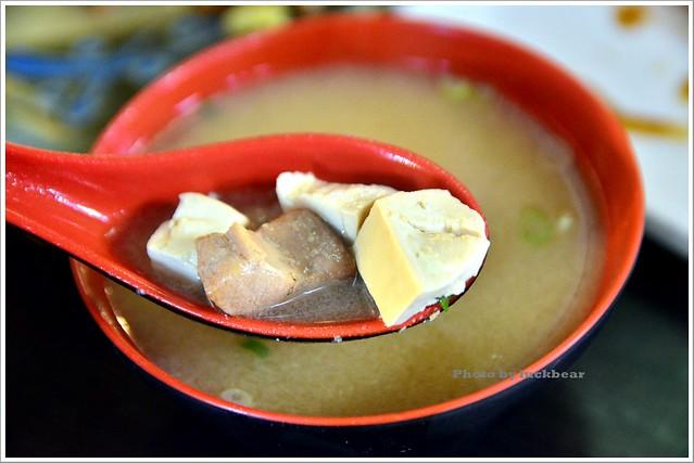 萬華華西街美食壽司王007-DSC_6963