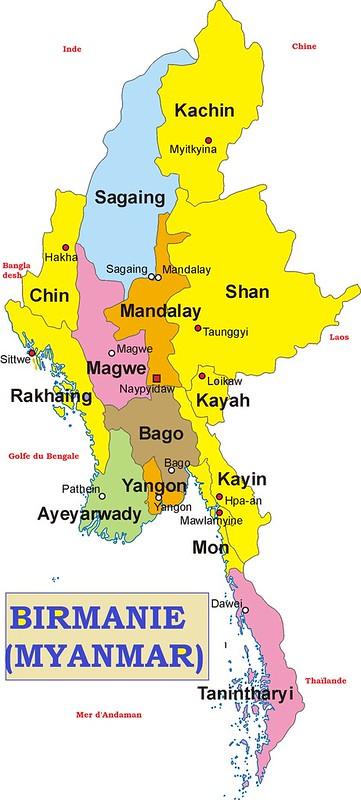 Burma_en