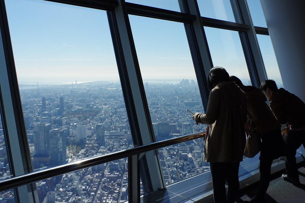 2015東京 by k3