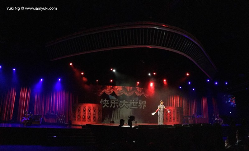 love from the starsthumb_IMG_1073_1024 19concert 2015