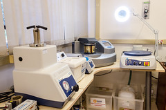 Laboratórios itt Fuse