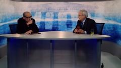 Marco Aurelio Denegri y César Hildebrandt - La Función de la Palabra (16/12/15)