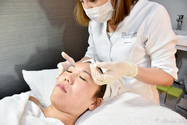 Skinlab Deep Skin Rejuvenating Treatment_-21