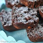 Gluten free Rocky Road Recipe