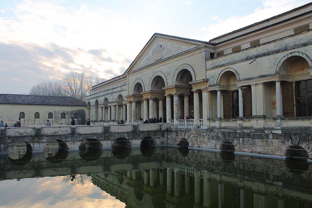 sinagoga lombardy italy - photo#5