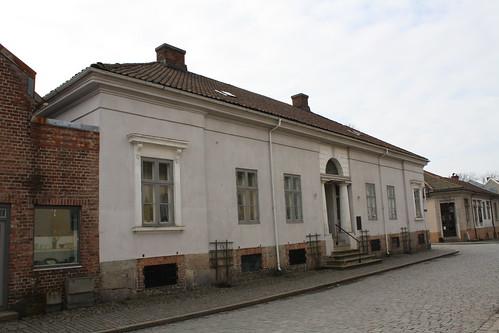 Fredrikstad Festning (71)