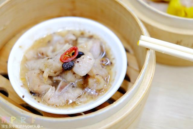 鋒師傅港式茶餐廳 (20)