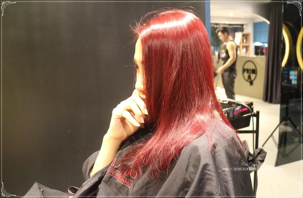 PRIM4 HairStyling EDWARD (11)