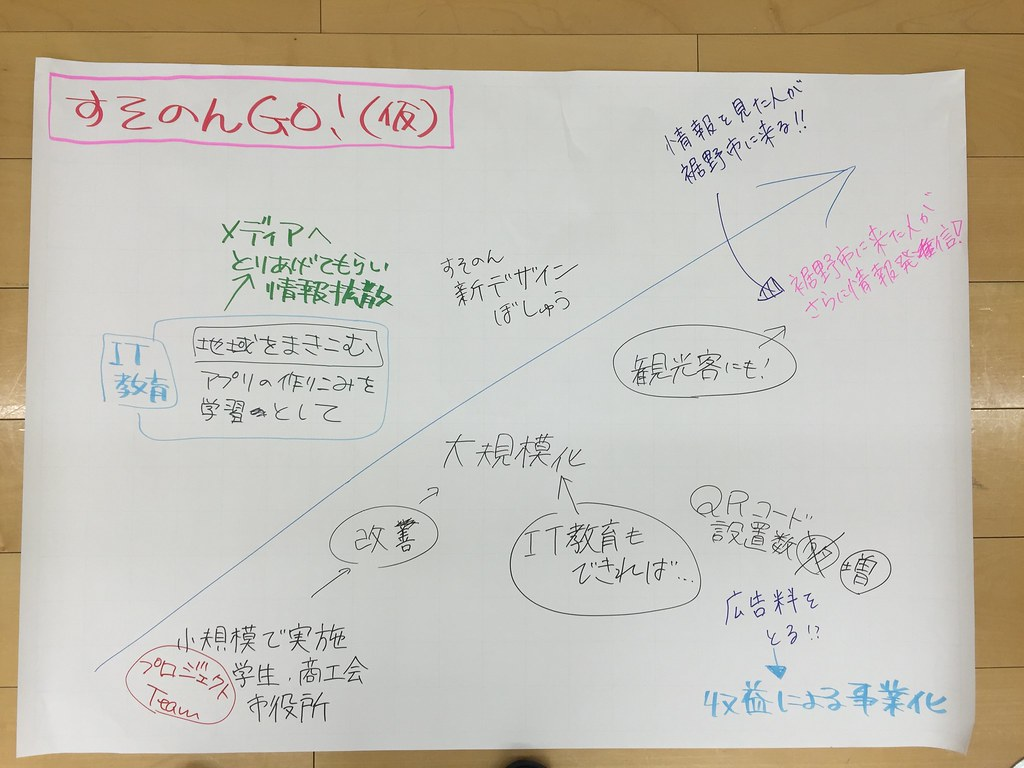 IMG_1268