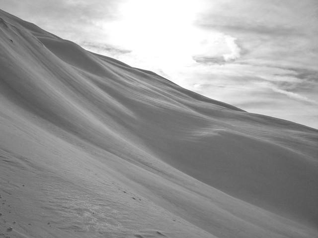 Monte Pelato