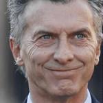 Enviar una Carta al Presidente de Argentina