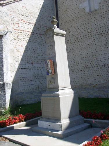 01-Saint Nizier le Désert*