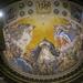 Apoteosi di San Domenico | Guido Reni by Carla Costa (cael150)