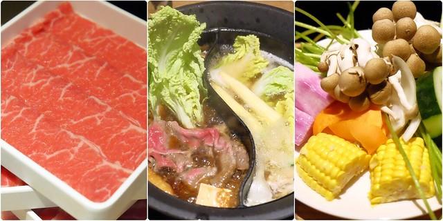 32177708712 8ca53a6b46 z - 溫野菜 しゃぶしゃぶ:來自日本東京的鍋物餐廳,中部第一間分店進駐麗寶outlet,火鍋壽喜燒吃到飽$409元起