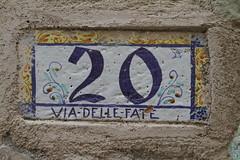 CASTELLUCCIO 2011