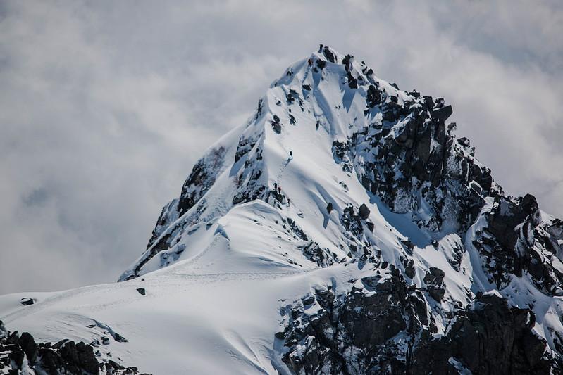 20160321-木曾駒ヶ岳(雪山)-0430.jpg
