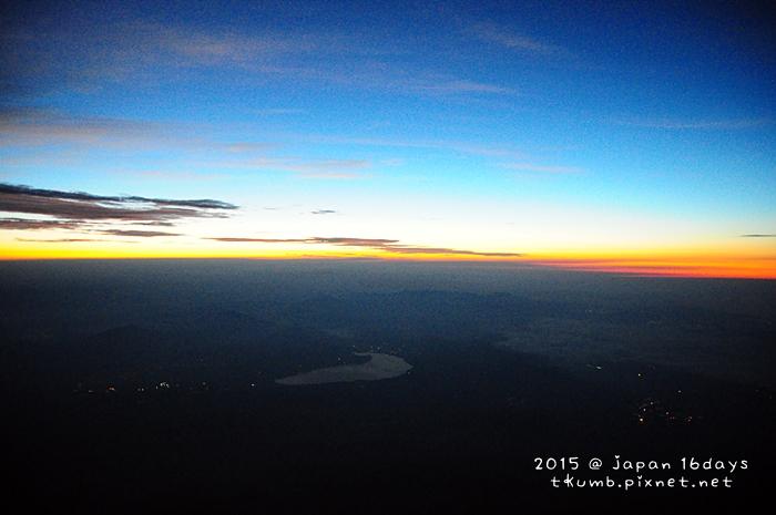 2015-08-07 04.25.17.JPG