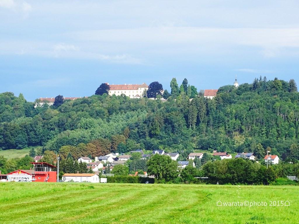 Leutkirch Hotel Post