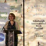 Story Shop | Story Shop showcases the talented new writers emerging from our UNESCO City of Literature © Helen Jones
