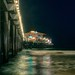 Santa Monica Pier by nosillacast