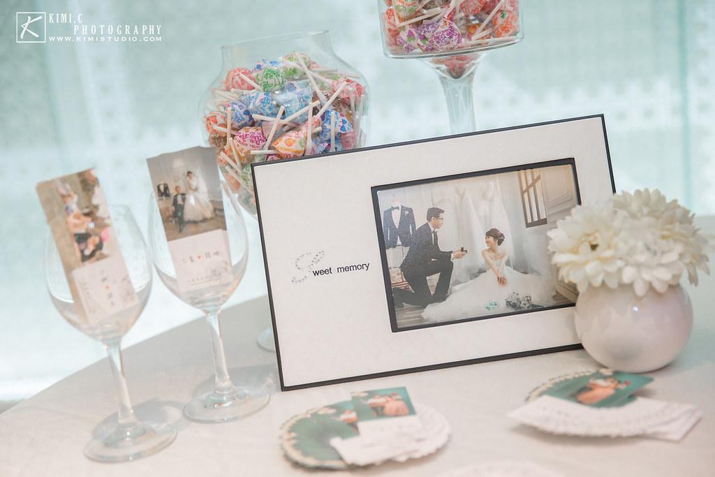2015.05.31 Wedding Record-061
