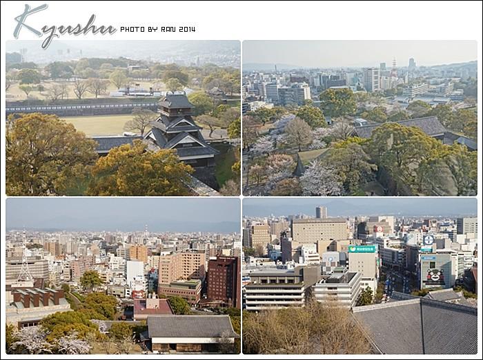 kyushu20140327035