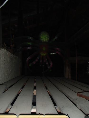 鬼太郎 - naniyuutorimannen - 您说什么!