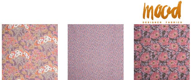 110 fabric