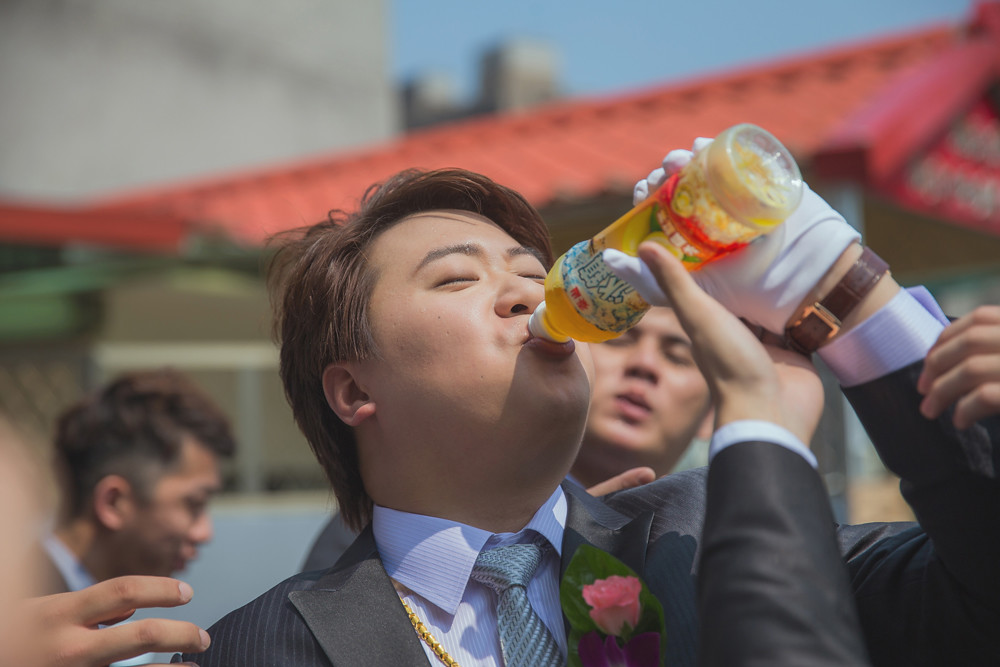 20150718台北花園酒店婚禮記錄 (187)