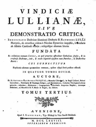 Llull01
