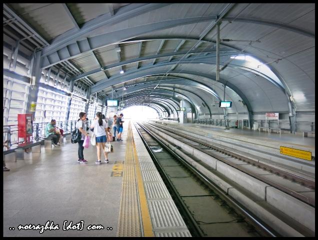transportasi_thai_6