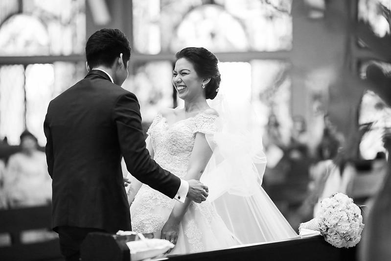 philippine wedding photographer manila-51