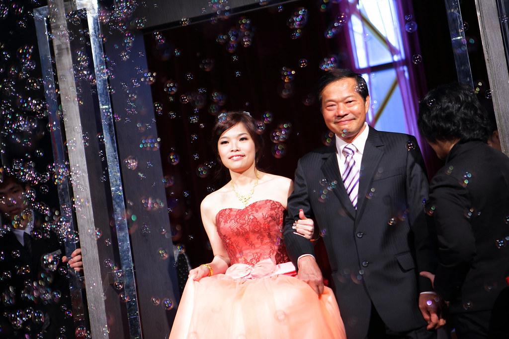 2014111 _ 訂婚婚宴 _40