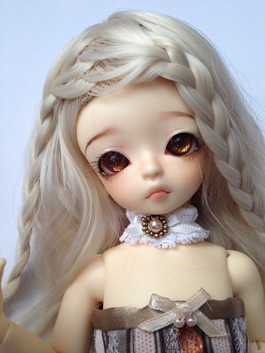[V/E] FAIRYLAND Df LATI Pw UNOA Luts DOD Dragons SOOM etc... 21006847429_35aa152bb5