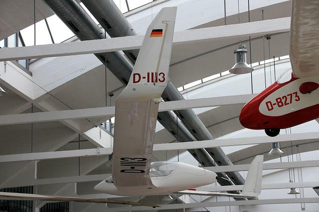 D-1113