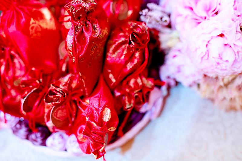 顏氏牧場,後院婚禮,極光婚紗,海外婚紗,京都婚紗,海外婚禮,草地婚禮,戶外婚禮,旋轉木馬,婚攝_0167