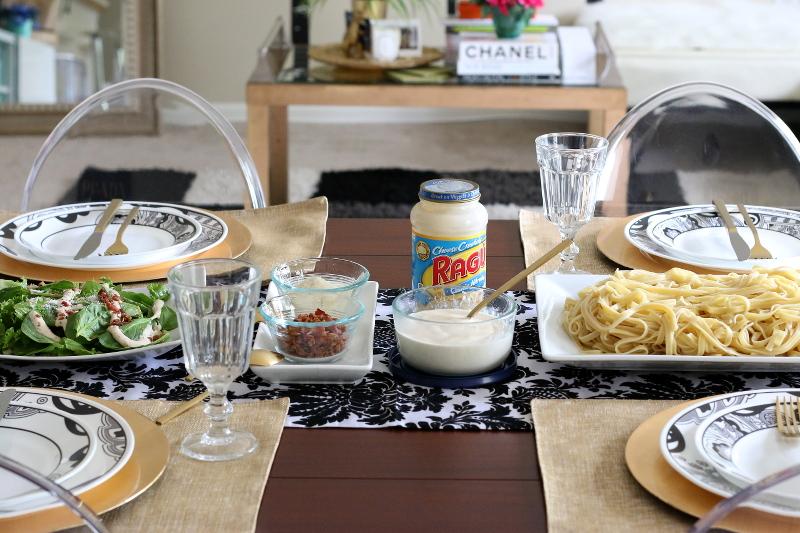 Ragu-Classic-Alfredo-Fettuccine-5